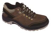 Sepatu Adventure Pria RI 616