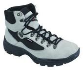 Sepatu Adventure Pria RR 003