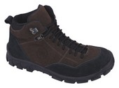 Sepatu Adventure Pria RR 023