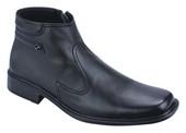 Sepatu Boots Pria BN 104