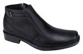Sepatu Boots Pria BN 112