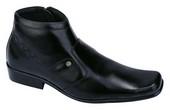 Sepatu Boots Pria DF 037