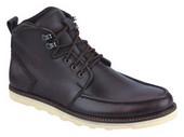 Sepatu Boots Pria MP 009