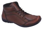 Sepatu Boots Pria MP 064