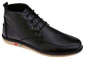 Sepatu Boots Pria MP 176