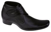 Sepatu Boots Pria MP 177