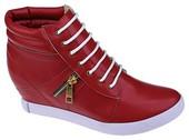 Sepatu Boots Wanita Catenzo AY 603