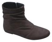 Sepatu Boots Wanita Catenzo YE 091