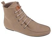 Sepatu Boots Wanita Catenzo YE 104