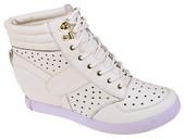 Sepatu Boots Wanita AY 604