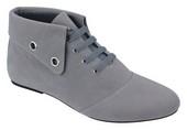 Sepatu Boots Wanita YE 090