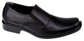 Sepatu Casual Pria BN 113