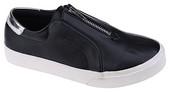 Sepatu Casual Wanita AK 001