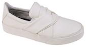 Sepatu Casual Wanita AK 005