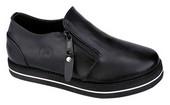 Sepatu Casual Wanita AK 008