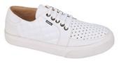 Sepatu Casual Wanita AK 818