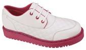 Sepatu Casual Wanita CP 036