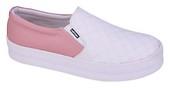Sepatu Casual Wanita DH 060