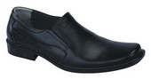 Sepatu Formal Pria BN 107