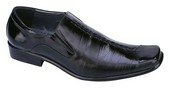 Sepatu Formal Pria DF 045
