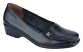 Sepatu Formal Wanita DM 114