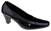 Sepatu Formal Wanita ED 9103