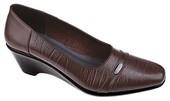 Sepatu Formal Wanita ED 9106