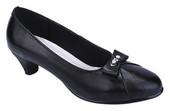 Sepatu Formal Wanita HA 060