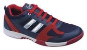 Sepatu Olahraga Pria AT 074