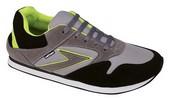 Sepatu Olahraga Pria DA 036