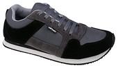 Sepatu Olahraga Pria DA 037