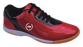 Sepatu Olahraga Pria DY 002