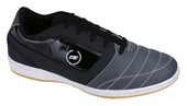Sepatu Olahraga Pria DY 039
