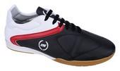 Sepatu Olahraga Pria NS 093