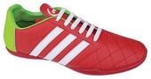 Sepatu Olahraga Pria NS 094