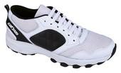 Sepatu Olahraga Pria TF 138