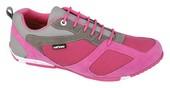 Sepatu Olahraga Wanita AT 098