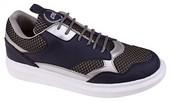 Sepatu Olahraga Wanita DD 027