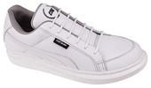 Sepatu Olahraga Wanita DD 029