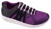 Sepatu Olahraga Wanita HF 012