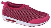 Sepatu Olahraga Wanita HF 019