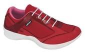 Sepatu Olahraga Wanita HM 006