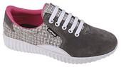 Sepatu Olahraga Wanita IR 002