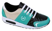 Sepatu Olahraga Wanita IR 045