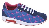 Sepatu Olahraga Wanita IR 057