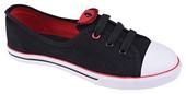 Sepatu Olahraga Wanita JA 015