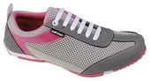 Sepatu Olahraga Wanita MR 771