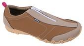 Sepatu Olahraga Wanita MR 772