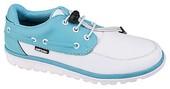 Sepatu Olahraga Wanita MR 773