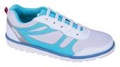 Sepatu Olahraga Wanita SD 023